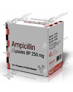 Zycillin-250