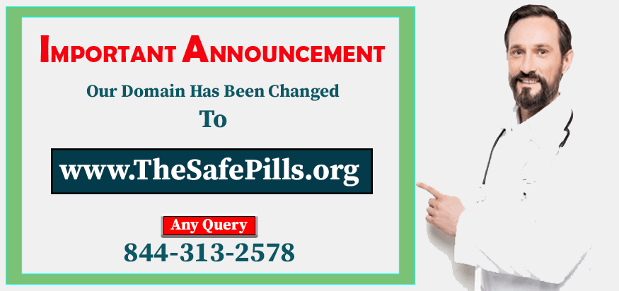 The safepills